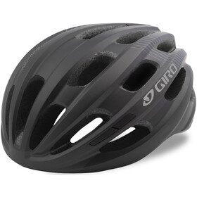 Giro Isode Fietshelm, matte black